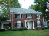 1830 Washington Blvd., Westheight Manor